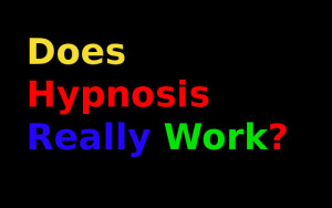 What is Hypnosis? - Find Out Now - Is Hypnotism Real